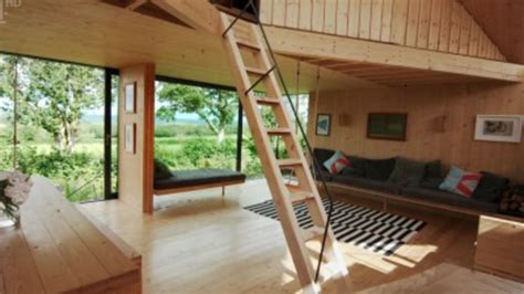 grand designs series 17 episode 7 see inside this grand designs season 16 episode 9
