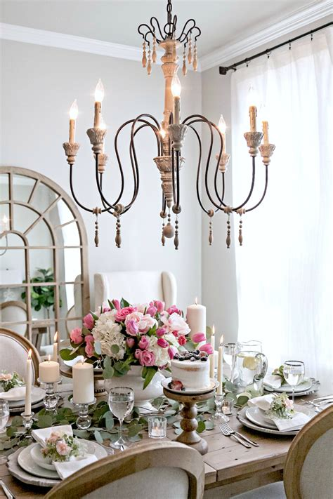french country dining room makeover  joss main