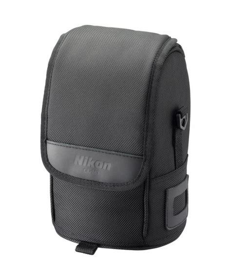 Nikon Af S 24 70mm F 2 8e Ed Vr nikon af s nikkor 24 70mm f 2 8e ed vr