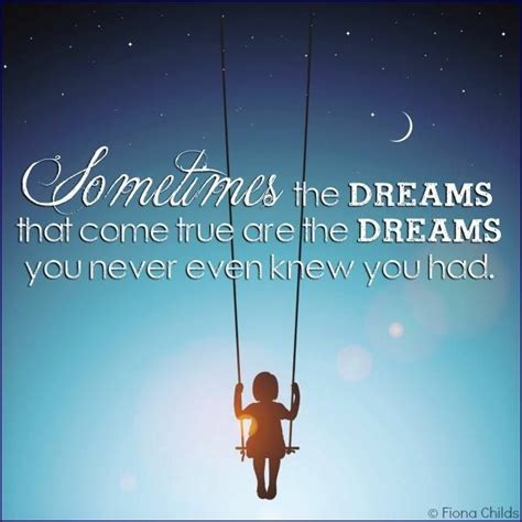 Quotes about dreams coming true love fast quotes about dreams coming true love altavistaventures Choice Image