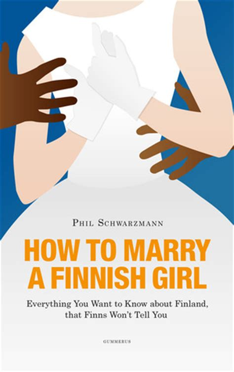 someone to wed a westcott novel how to a by phil schwarzmann reviews