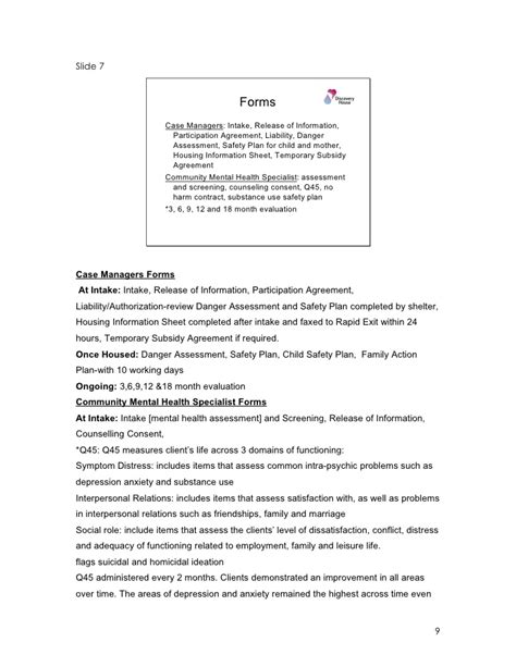 Domestic Violence Worker Cover Letter by Safety Contract Template Vocabu Lit I Student Book Additional Photo Inside Page Vocabu Lit