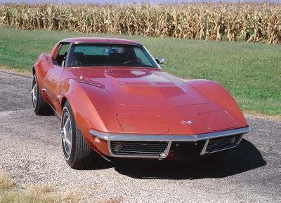 books on how cars work 1968 chevrolet corvette parental controls 1968 corvette specifications howstuffworks