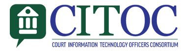 court technology bulletin: citoc seminar on electronic