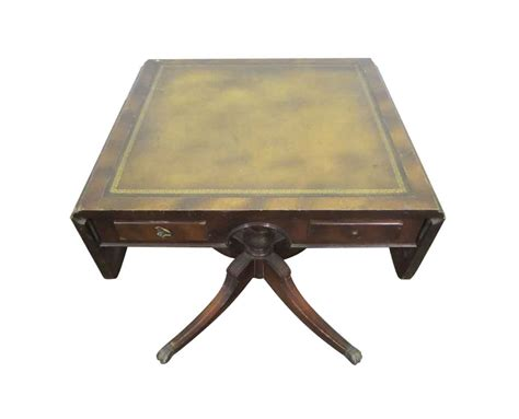 folding table with drawers folding table with drawers olde things