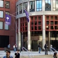Mba That Doesn T Require Gre by New York City Mba Programs That Don T Require The Gmat Or Gre