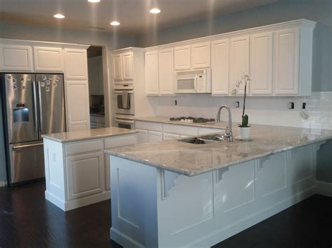 kitchen cabinets to go reviews furniture interesting cabinets to go reviews for kitchen