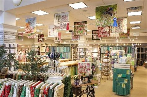 Keepsake Quilting Center Harbor Nh by More Fabric Picture Of Keepsake Quilting Center Harbor
