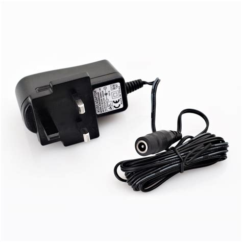 battery charger definition uk battery charger airbase high definition airbrush