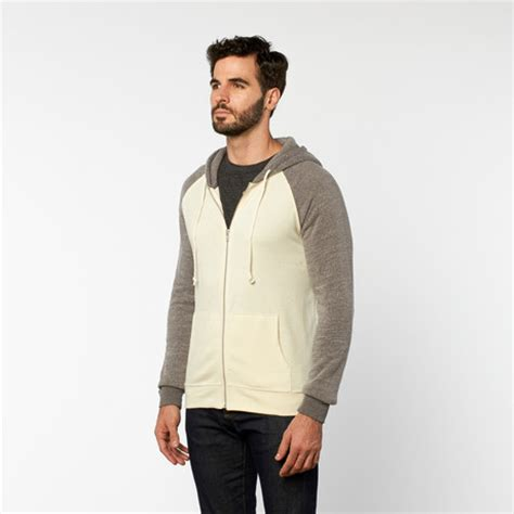 threads for thought supremely comfortable fall basics