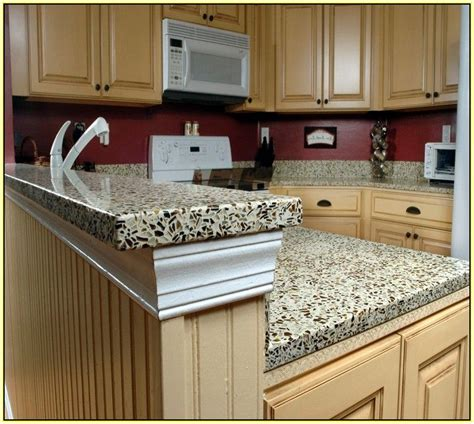 Paint Tile Countertop by The 25 Best Painting Tile Countertops Ideas On