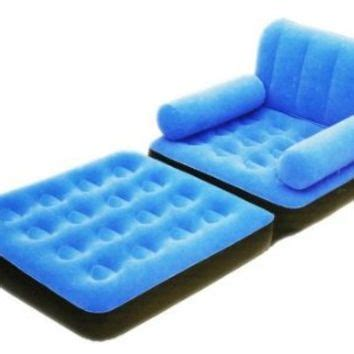 flocked inflatable sofa flocked inflatable sofa chair from things i want as