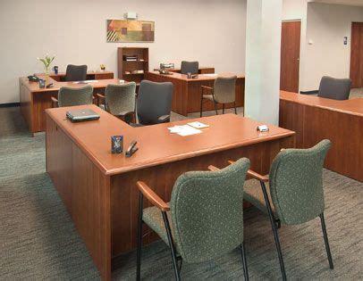 Office Desks Omaha Ne Photos Yvotube Com Office Furniture Omaha