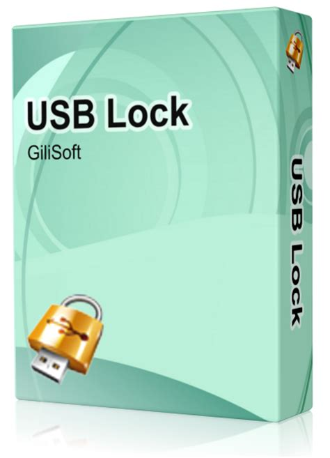 usb lock full version software free download games tricks and software gilisoft usb lock 3 0 full