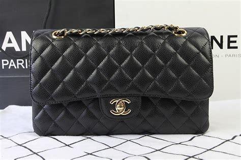 Mantera Black Shoulder Bag To Bag Marka Tas Keren Pria Wanita 11 meglepő t 233 ny amit eddig nem tudt 225 l a chanelről kis