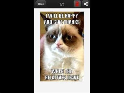 Grump Cat Meme Generator - best 25 grumpy cat meme generator ideas on pinterest