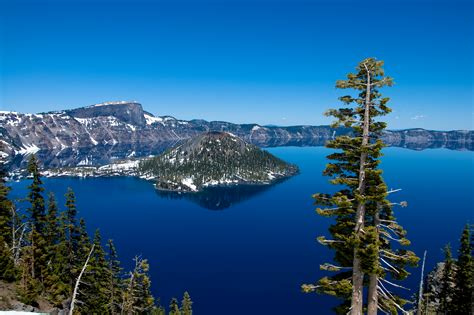 Or Wiki File Crater Lake Oregon Usa Jpg
