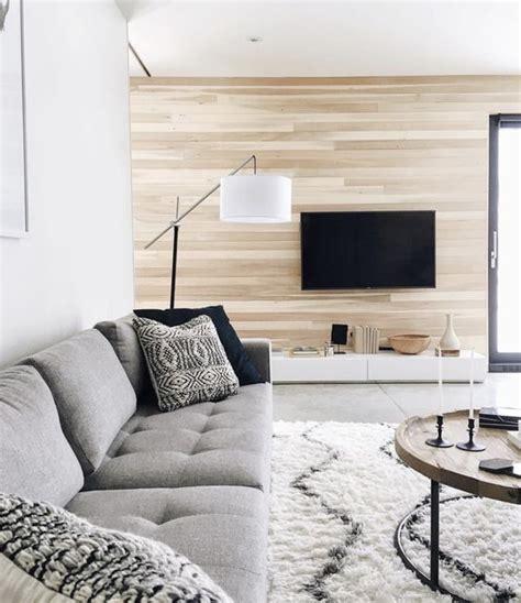 decoracion interior de casas modernas decoraci 243 n de interiores de casas peque 241 as 100 ideas