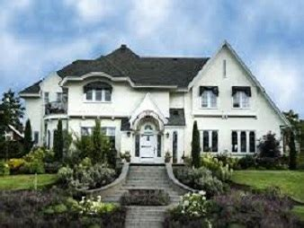 white stucco house white stucco house www pixshark com images galleries with a bite