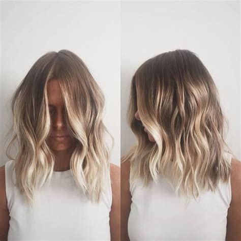 where to apply face framing highlights on short hair 25 best ideas about face frame highlights on pinterest