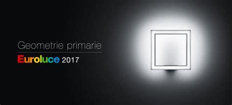 simes illuminazione simes s p a luce per l architettura apparecchi