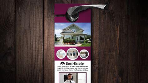 door hanger template photoshop 24 door hanger templates free premium psd png eps ai