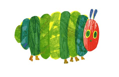 the very hungry caterpillar la 0399256059 5 amazing baby kid s books you may never have heard of anderson speech consultants