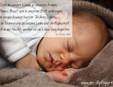 schreien im schlaf babys in den schlaf schreien lassen bed 252 rfnis orientiert de