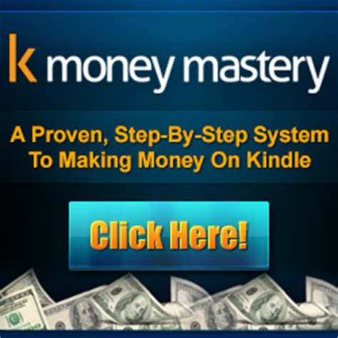How To Make Money Online Just By Clicking Ads - make money with kindle publishing justearnmoneyonline comjustearnmoneyonline com