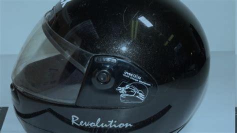 Motorradhelm Osnabr Ck by Ermittlungen Laufen Polizei Bohmte Fragt Wem Geh 246 Rt