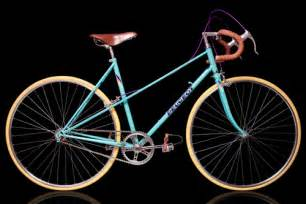Peugeot Single Speed Peugeot Deauville Mixte Single Speed Flickr Photo
