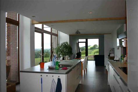 agréable Amenagement Entree Maison Interieur #4: amenagement-interieur-maison-17-idee-amenagement-interieur-maison-5-meuble-et-design-1536-x-1024.jpg
