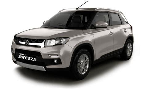 Suzuki Ignis Jsl Two Tones Color Model Sporty Color By Request maruti suzuki vitara brezza price in india images mileage features reviews maruti suzuki cars