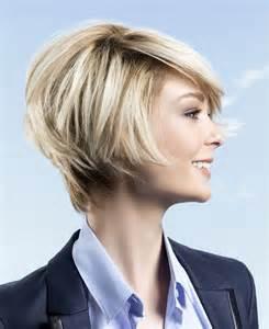 cabello corto dama 2016 cortes de cabello para mujer 2017