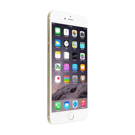 iphone 6 mobile apple iphone 6 16gb t mobile gsm factory unlocked