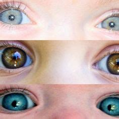 babies change color predicting my babies eye color