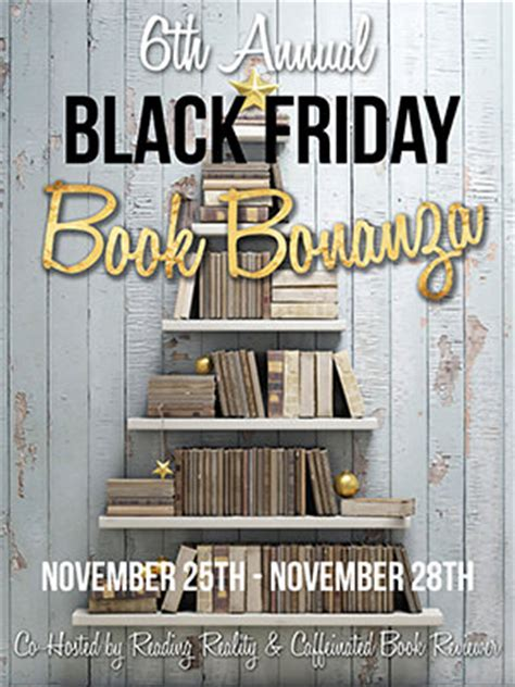 Giveaway Center Sign Up - black friday book bonanza giveaway hop sign up escape reality read fiction