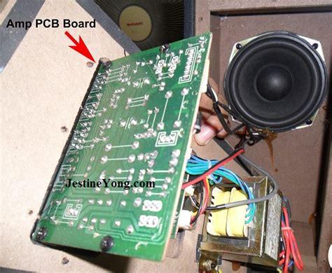 sound   channel subwoofer system electronics