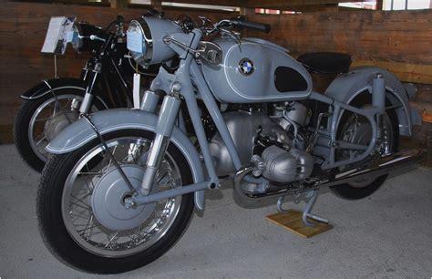 1967 bmw r60 1969 bmw r60 2 pics specs and information