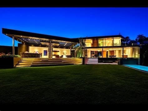 house and design luxury best modern house plans and designs worldwide