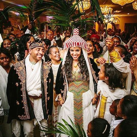 17 Best ideas about Eritrean on Pinterest   Ethiopian
