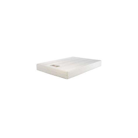High Density Memory Foam Mattress by Deluxe 4000 High Density Memory Foam Mattress