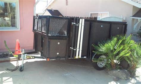black friday deals on floor ls big tex ls30 trailer for sale california granada