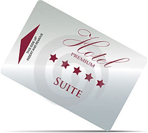 Hotel Gift Cards Canada - custom gift cards production house pos hardware retail supplies canada