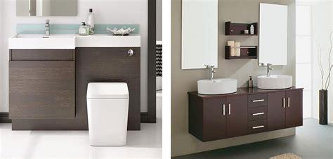pavimenti sospesi mobile bagno sospeso o a pavimento