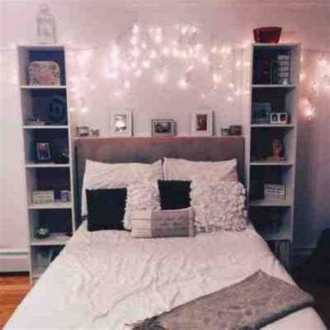 the 25 best teen girl bedrooms ideas on pinterest teen teenage girl bedroom makeover ideas for your home