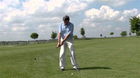 pga tour golf swings pga tour takeaway best online golf instruction top 10