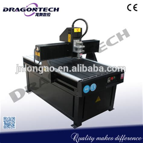 plywood cnc cutting machine for cabinet cnc router wood