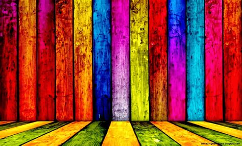 colorful wallpaper in hd colorful abstract wallpapers hd amazing wallpapers