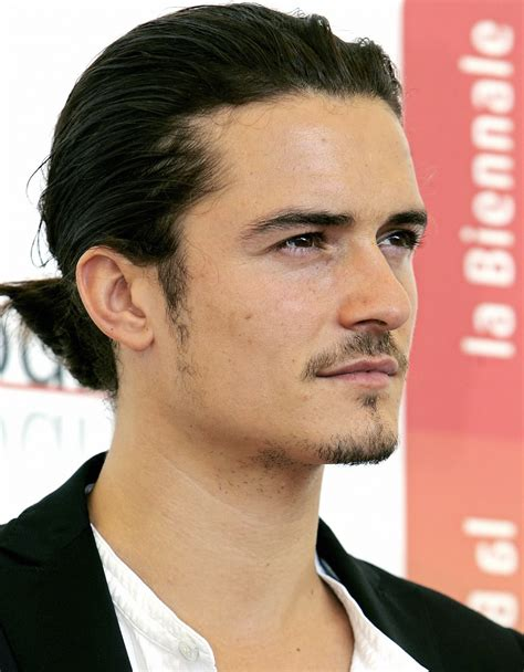 Vire Hairstyles by 2015 Orlando Bloom Hairstyles Qegooyqy Orlando Bloom